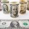 Атеисты в США через суд потребовали изменить внешний вид доллара