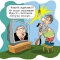 Большая экономия для народа или продержится ли госбюджет до транша МВФ
