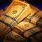 Банкиры прогнозируют пять курсов доллара