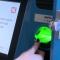 Фальшивомонетчики атаковали российские банки, перехитрив часть старых банкоматов