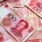 Goldman: доля юаня в мировых резервах вырастет за счет сокращения доли доллара и иены