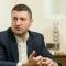 На владельца банков «VAB» и «Финансовая инициатива» Олега Бахматюка подано семь исков в суд - НБУ