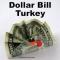 Турция обязала экспортеров продавать 80% валютной выручки