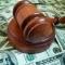 Сбербанк обжалует арест акций из-за решения в Гааге