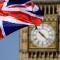 Банк Англии предупредил о негативных последствиях Brexit без сделки