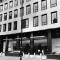 Крупнейший банк Германии собрался вывести из Британии 450 млрд евро