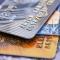 Российские банки будут обязаны отслеживать мошенников
