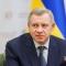 В НБУ рассчитывают, что миссия МВФ согласует транш Украине на следующей неделе