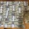 Криминальному авторитету вернули миллион долларов, изъятый при полицейской отработке Одессы