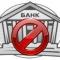 В России у банка из топ-10 начались проблемы с выдачей вкладов