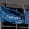 Danske Bank признался в отмывании миллиардов долларов из России
