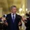 За время правления Порошенко 9 из 10 украинцев стали нищими, – Бойко