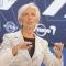 Глава МВФ предупредила о приближении глобального финансового кризиса