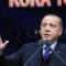 Турция Отказывается От Кредитов МВФ, — Эрдоган