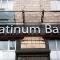 """Наиболее ценный актив обанкротившегося """"Платинум банка"""" ушел в руки мошенников."""