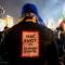 Украина стала самой бедной страной Европы — данные МВФ