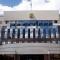 В Казахстане будут следить за украинскими банками