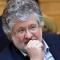 Коломойский может лишить Украину зарубежных активов и все из-за банков