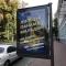 Депутаты отменили мораторий на взыскание валютной ипотеки