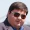 Дальнейшее оттягивание дефолта и увеличение тарифов и налогов может привести к развалу Украины и бегству населения - Алексей Лупоносов