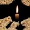 Причиной самоубийства матери и смерти детей стал кредит, взятый на лечение дочери
