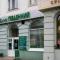 Нацбанк показал мошенническую схему банка «Пивденный»