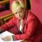 Гонтарева рассказала, как олигархи «кидали» Нацбанк