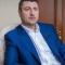 """НАБУ изучит обращение хозяина """"Укрлендфарминга"""" Олега Бахматюка к Нацбанку о отсрочке по выплате долгов"""