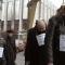 Берут кредит и не могут оплатить: украинцы все чаще сводят счеты с жизнью из-за долгов