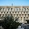 Банк Израиля прекращает программу плановой закупки валюты