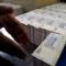 """Совет НБУ предлагает """"напечатать денег"""" для ручного регулирования экономики"""