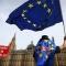 Соглашение о Brexit обвалило фунт и акции банков