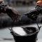 Bank of America признал ошибкой прогноз нефти почти по $100
