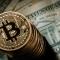 Bank of America поможет крупным банкам хранить криптовалюту