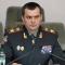 Отмыл 10 миллиардов: в Украине взялись за главу МВД времен Януковича