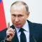 «Мы покупаем там все»: в Раде возмущены увеличением товарооборота с Россией