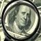 Доллар сильно дорожает в предвкушении военного положения уже 28,75.
