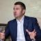 Олег Бахматюк пробил дно в долговой яме