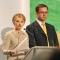 """Тимошенко: банк """"Киев"""" хранил тяжёлое оружие. Возбуждено уголовное дело"""
