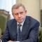 «Российские банки покидают украинский рынок из-за санкций», - глава НБУ