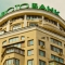 НАБУ и САП расследуют, почему НБУ не признает «Мисто Банк» Фурсина неплатежеспособным