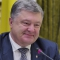 Госбюджет-2019: расходы на содержание президента при Порошенко выросли в четыре раза