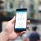 Доступ по телефону: банковские счета предложили открывать по-новому