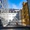 Оказавшийся в центре скандала Danske Bank протестирует аппетит инвесторов новыми облигациями