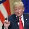 Доллар перед комой: Трамп довел долг США до критического уровня