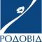 СМИ рассказали, как депутаты обанкротили «Родовид банк»