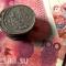 Банк России в рекордных объемах распродает доллары США и скупает юани