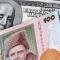 Нацбанк обошел свыше тысячи пунктов обмена валют