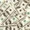 Россияне за три месяца вывели за границу рекордную сумму денег