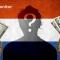 В Нидерландах биржи криптовалют обяжут проходить лицензирование